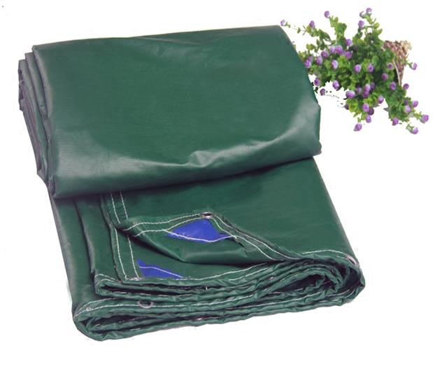 厚款防雨布 三轮车篷布货车汽车蓬布油布帐蓬棉帆布定做帆布包邮