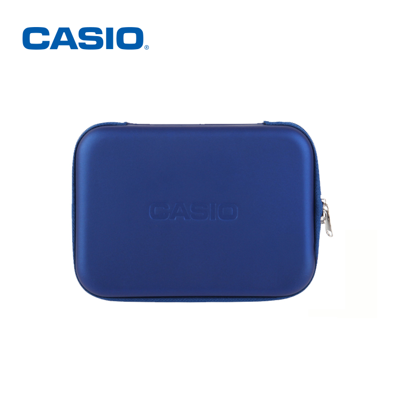 casio/卡西欧电子词典配件防震辞典原装保护套促销包邮