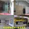 深圳防火石膏板隔墙吊顶安装办公室厂房商铺天花隔墙隔断装修服务