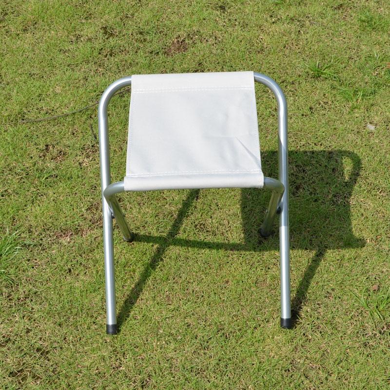 特價 超輕 摺疊椅 休閒椅 釣魚椅 釣魚凳 小叉凳子 椅子 便攜椅