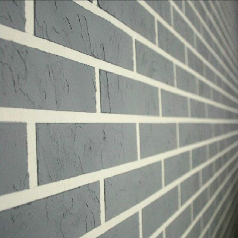 生生硅藻泥涂料试用装 电视背景墙面海澡乳胶油漆硅藻土500G限1袋