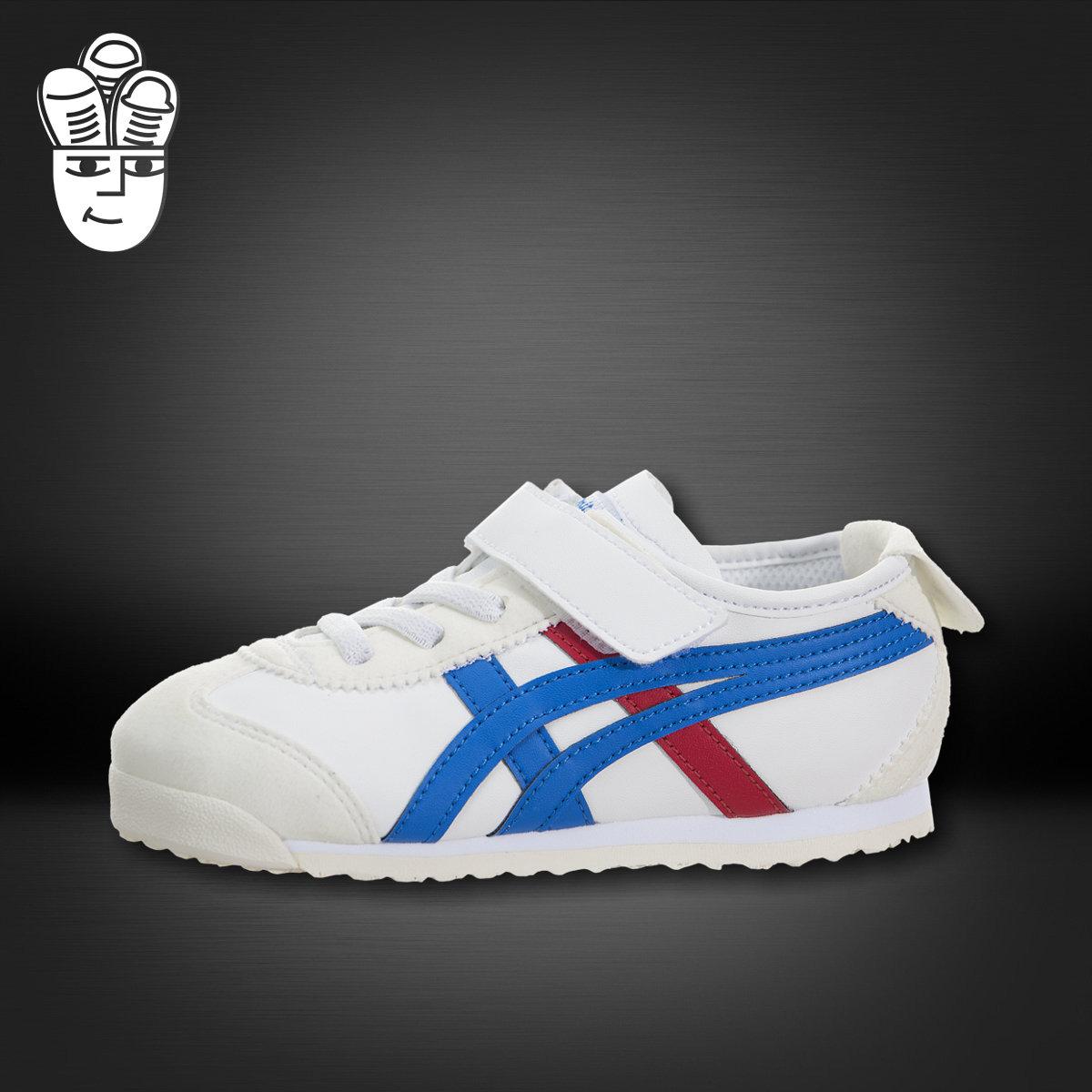 onitsuka tiger shoes baby shoes retro