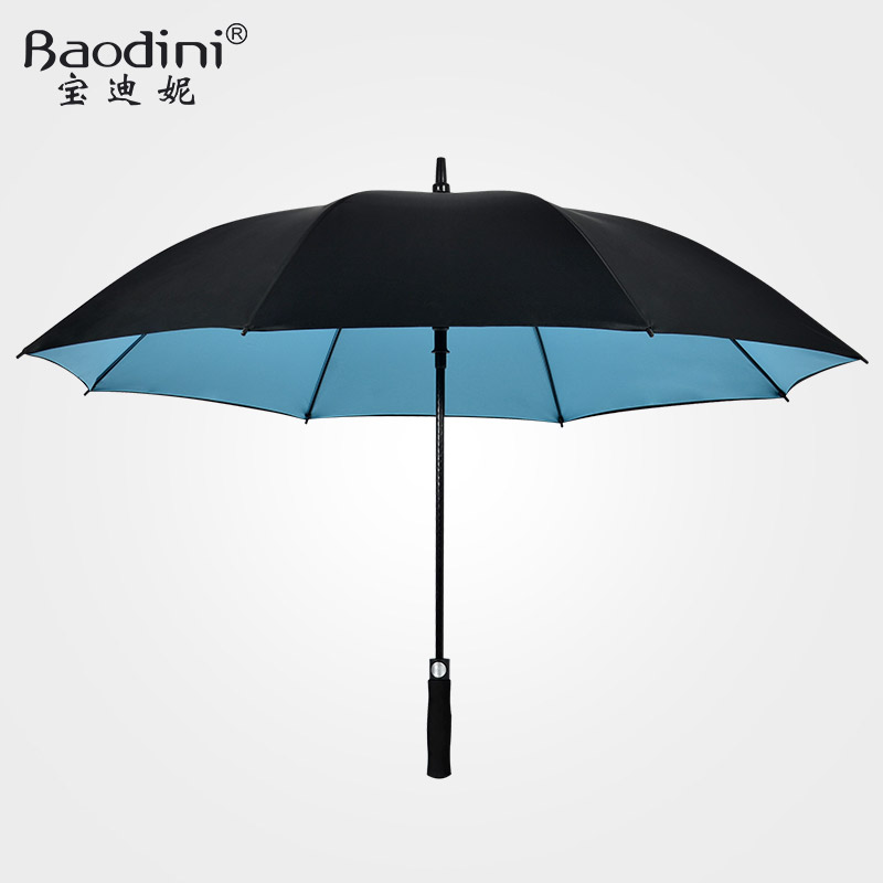 a6d75958101f Buy Double windproof umbrella hat wearing umbrella fishing umbrella ...