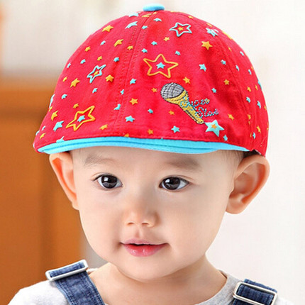 757ef378aaf Buy Autumn korean children hat baby beret hat baby sun hat baby hat baby  beanie hats for men and women in Cheap Price on m.alibaba.com