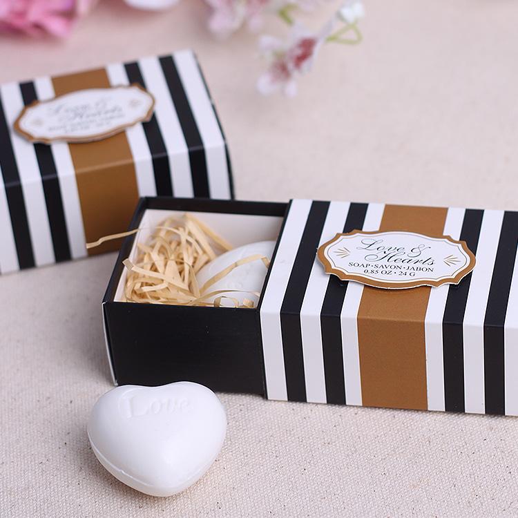 Buy Practical Wedding Supplies Wedding Favor Souvenir Draw Small