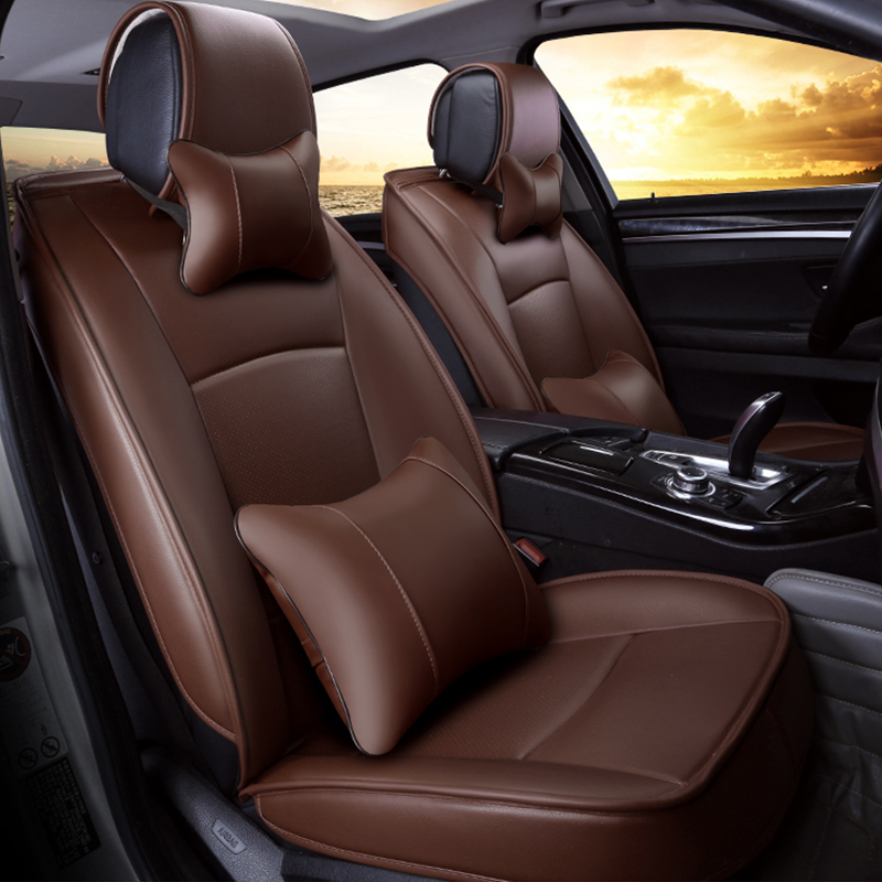 Image result for tailored car seat covers