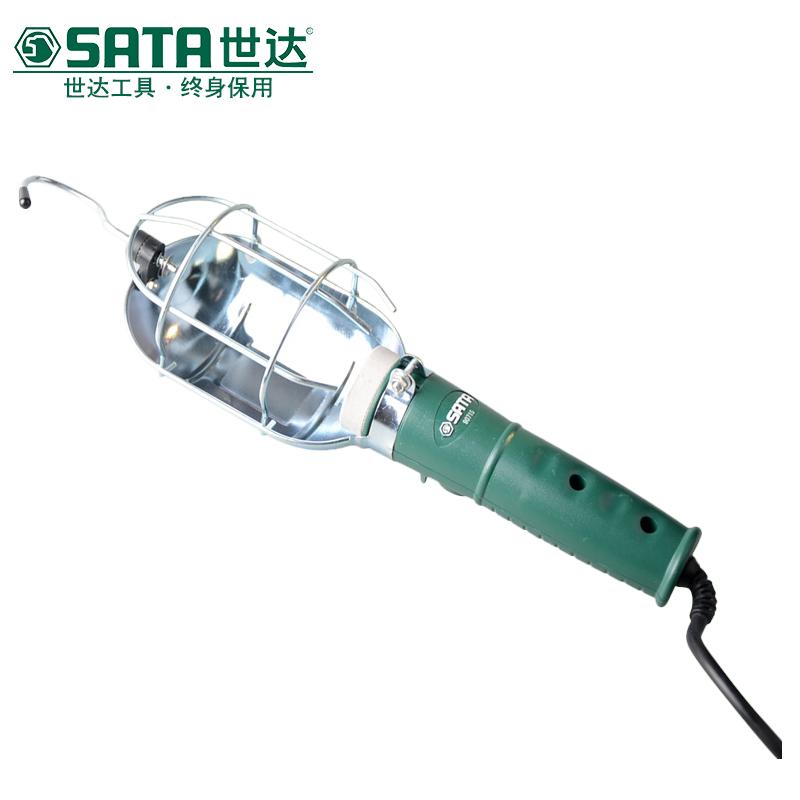 buy cedel auto repair mechanic rechargeable waterproof flashlight