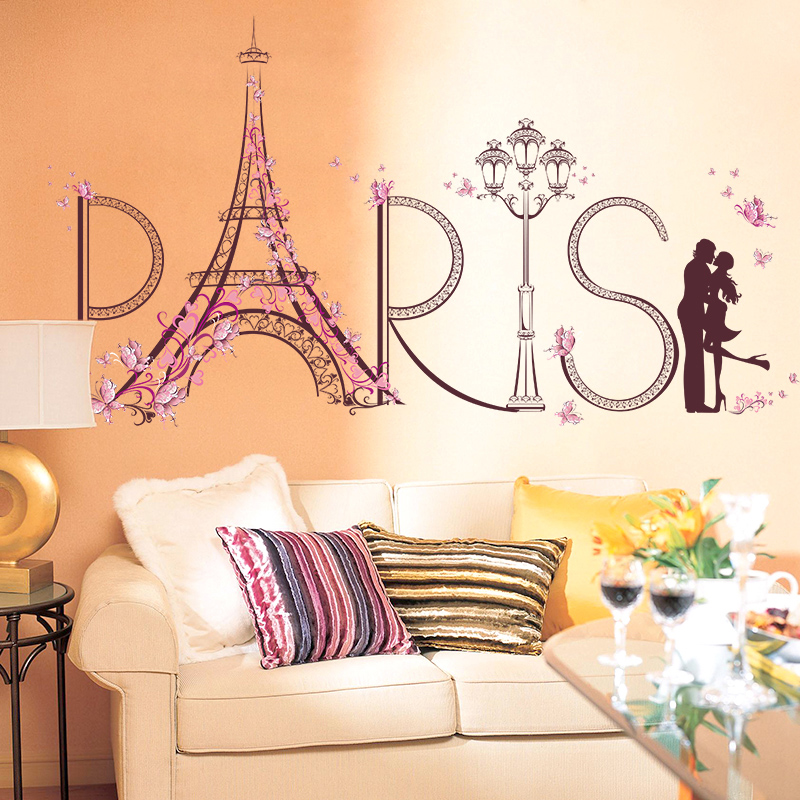 Buy Creative Eiffel Tower Couple Removable Wall Stickers Living Room Sofa Background Wall Stickers Bedroom Cozy Living Room Marriage Room Wall Stickers In Cheap Price On M Alibaba Com,Kitchenaid Superba Dishwasher Parts Diagram