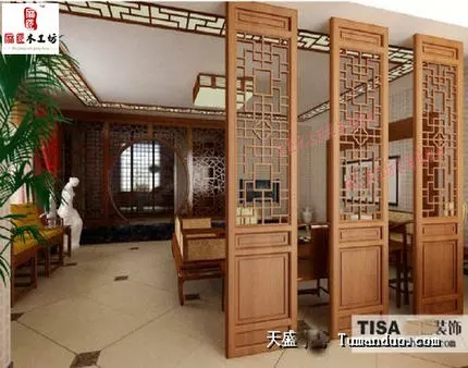 Buy Dongyang wood carving chinese antique doors and windows off screen  porch custom wood doors hollow wood grillwork in Cheap Price on  m.alibaba.com - Buy Dongyang Wood Carving Chinese Antique Doors And Windows Off
