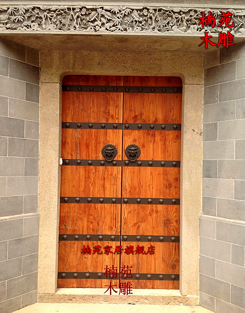 Buy Dongyang wood carving wood doors carved wood weathered antique chinese  door patio door villa big house door in Cheap Price on m.alibaba.com - Buy Dongyang Wood Carving Wood Doors Carved Wood Weathered Antique