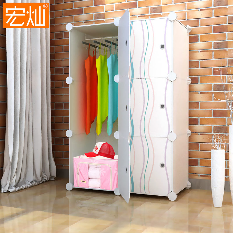 Bon Buy Drawer 5 Layer Plastic Baby Clothes Storage Cabinets Debris Cabinet  Finishing Baby Toys Assembled Multilayer Drawers Box In Cheap Price On  M.alibaba.com