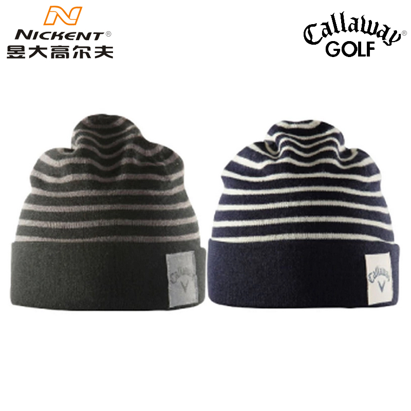 b4a30924ace Buy Euro knit hat knitted hat callaway callaway golf hat golf hat men in  Cheap Price on Alibaba.com