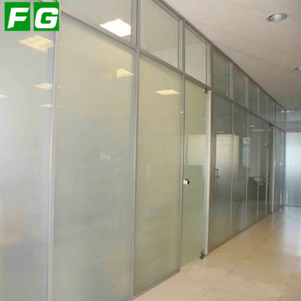 Buy Fg Partition Wall Partition Wall High Partition Office Partition Glass  Partition Wall Partition Office Partitions Shanghai In Cheap Price On  M.alibaba. ...