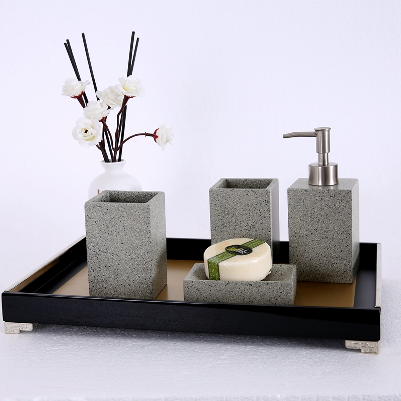 Find Life Chinese Model Room Minimalist Home Accessories Jewelry Ornaments Bathroom Toiletries In Price On M Alibaba