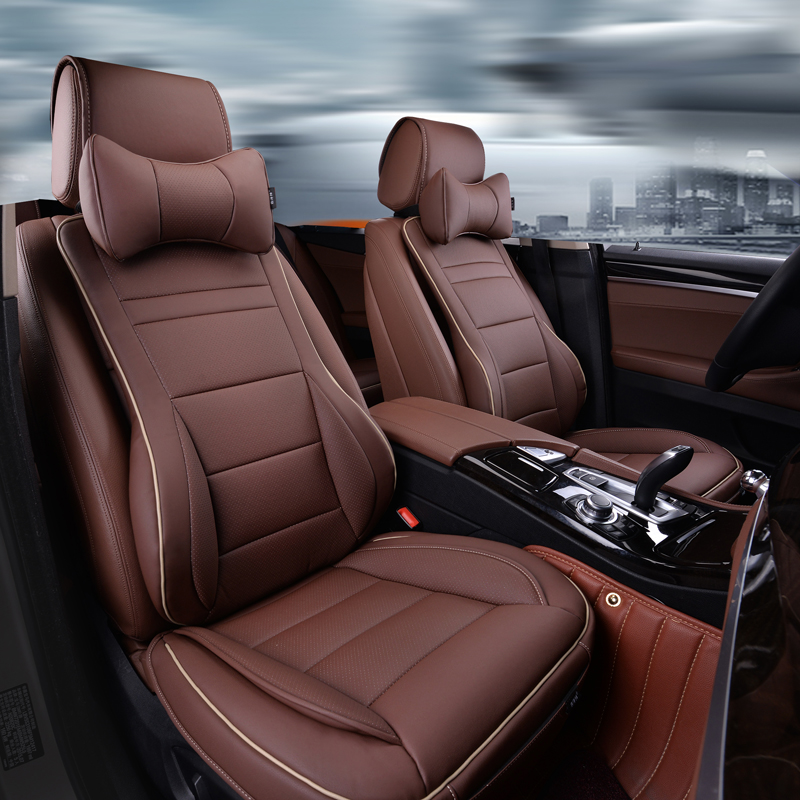 Buy Four Seasons General Memory Foam Car Seat Cushion New Old Crown