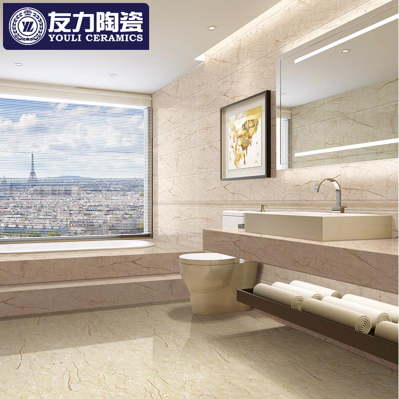 Buy Friends Of Ceramic Tile Kitchen Floor Tiles Bathroom Kitchen