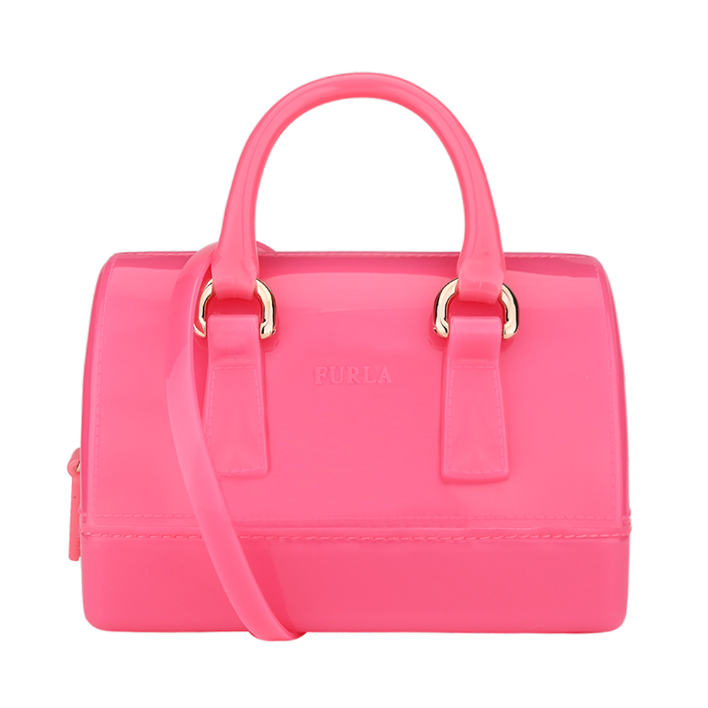 Furla Ms Fulla Jelly Bag Handbag Fujing Department In Price On M Alibaba