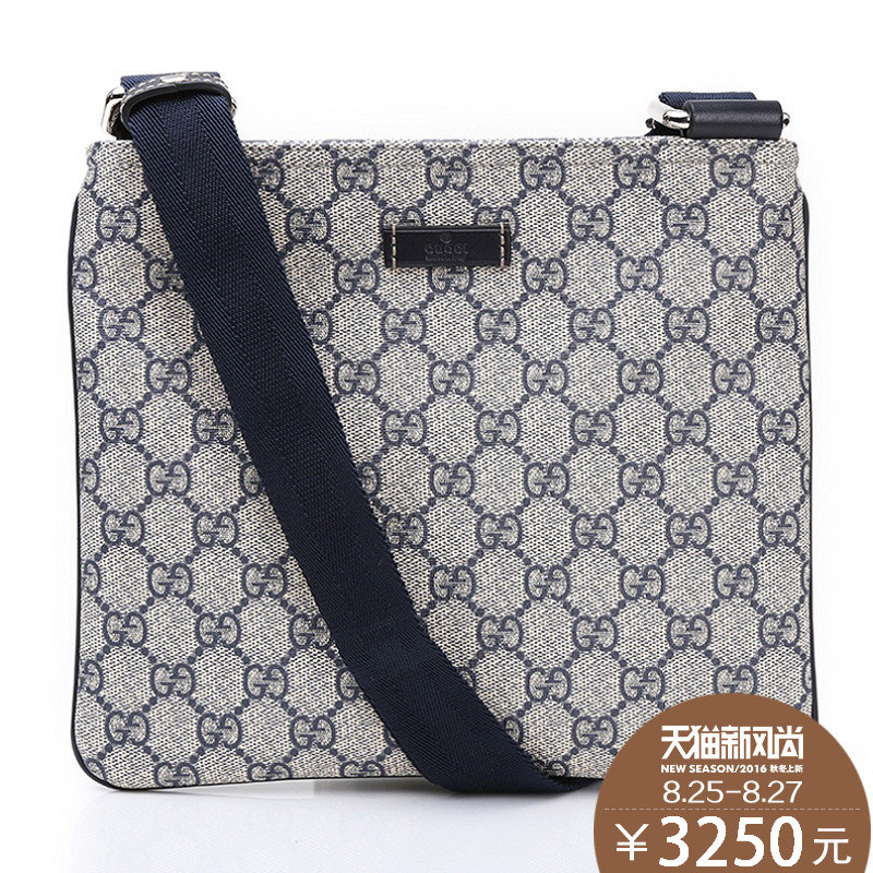 Buy Gucci gucci gucci gucci genuine man bag men  39 s shoulder bag  messenger bag leisure canvas bag medium in Cheap Price on m.alibaba.com 3c84ec0c22