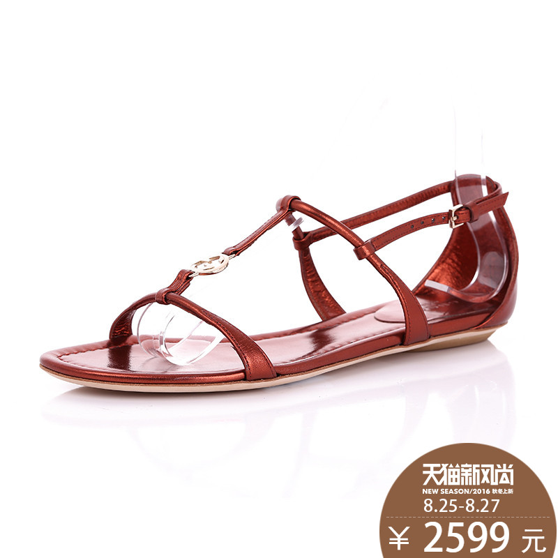 6351082122ca Buy Gucci gucci gucci gucci italian direct mining ladies casual flat  sandals women open toe shoes in rome in Cheap Price on m.alibaba.com