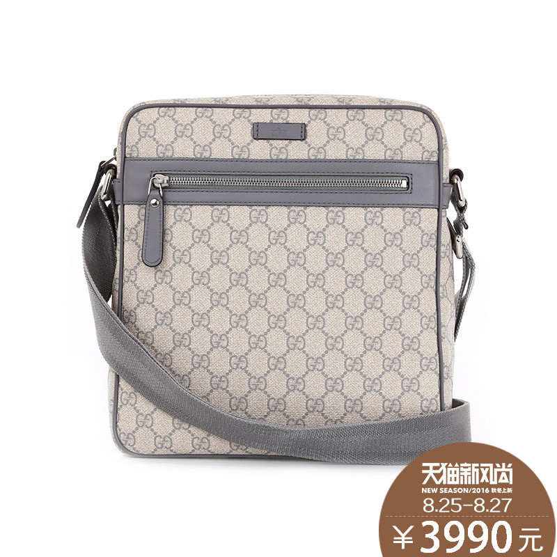 44ea1347bf6 Gucci gucci gucci gucci man bag men genuine thick square section wrist bag  clutch bag large capacity