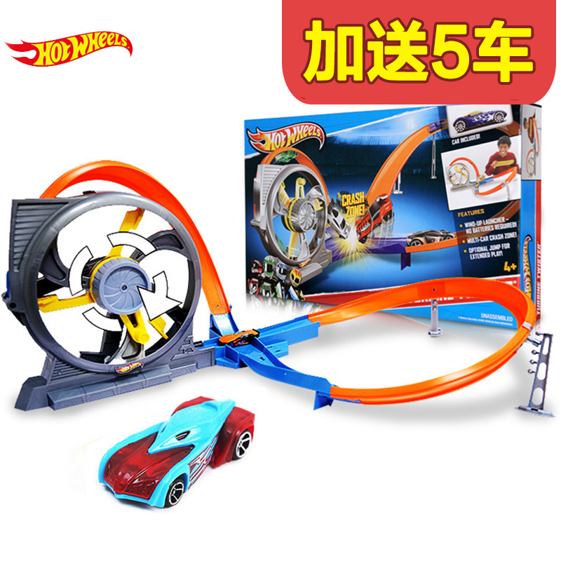 hot wheels steering wheel