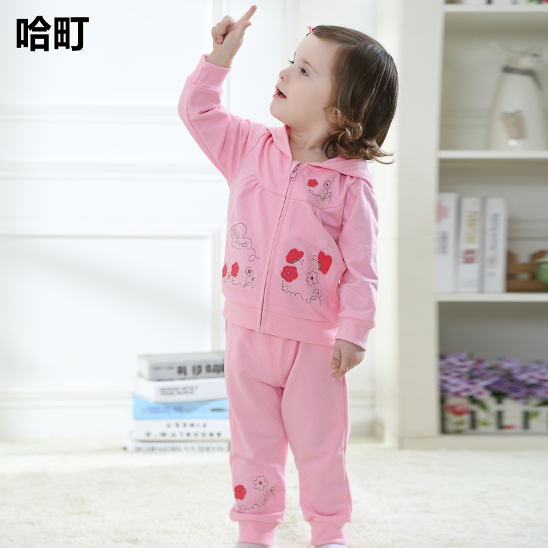 aaff521877a7 Buy 8 months-1-2-3-year-old baby learning to speak the language ...