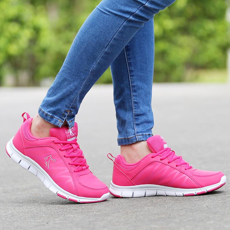 Buy Jordan running shoes women shoes 2016 new ladies shoes ...