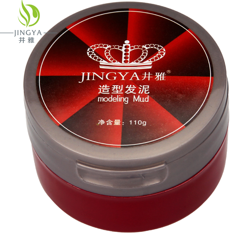 Buy Lynx Authentic Well Ya Matte Styling Balm Colorless Natural Fragrance Especially Hard Stereotypes Fluffy Hair Mud Hair Gel Wax In Cheap Price On M Alibaba Com