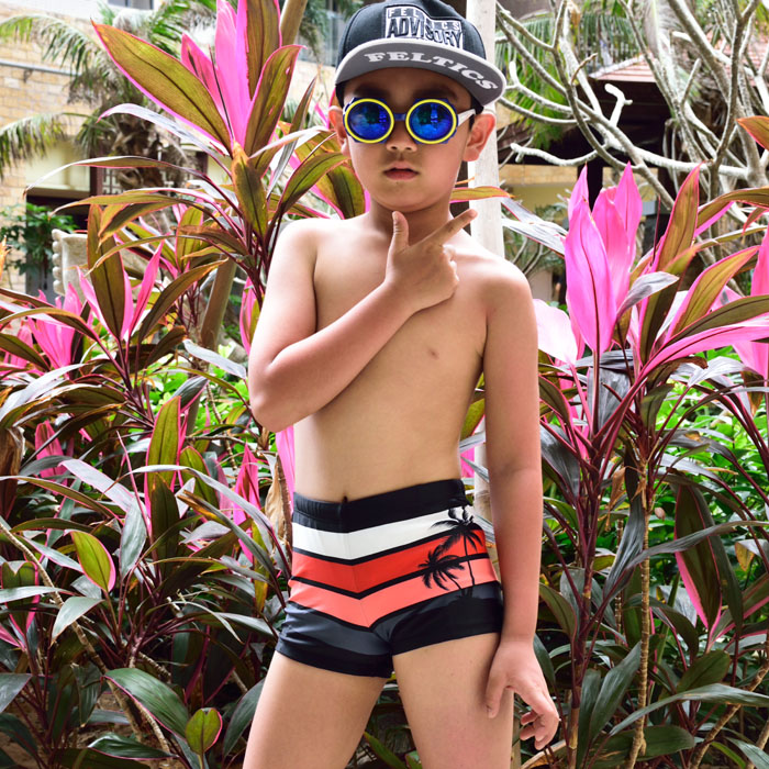 659620809b Buy Milky swimsuit big boy child children children in child boy boxer  swimsuit green blue black boxer swim trunks in Cheap Price on Alibaba.com