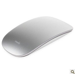 cb5e30179e9 Buy Moshi moshi apple magic mouse wireless mouse apple mouse foil  protective film protective shell in Cheap Price on m.alibaba.com