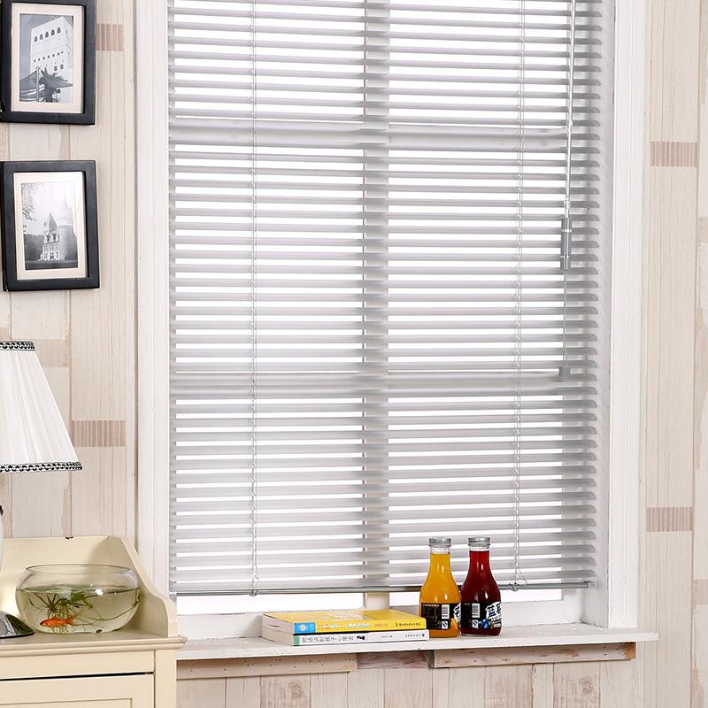 Buy Nai children bedroom blinds aluminum blinds blackout ...