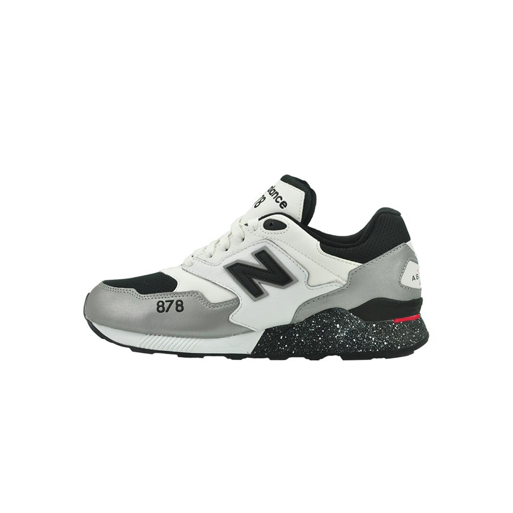 chaussures de séparation 676b1 ebc78 Buy New balance/nb 878 series mens shoes retro casual sports ...