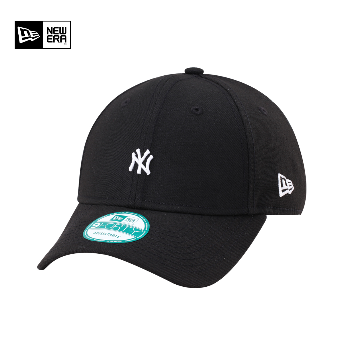52cdc92a2 ... clearance new era official authentic mlb new york yankees baseball cap  sports 70324715 ae563 c9e69