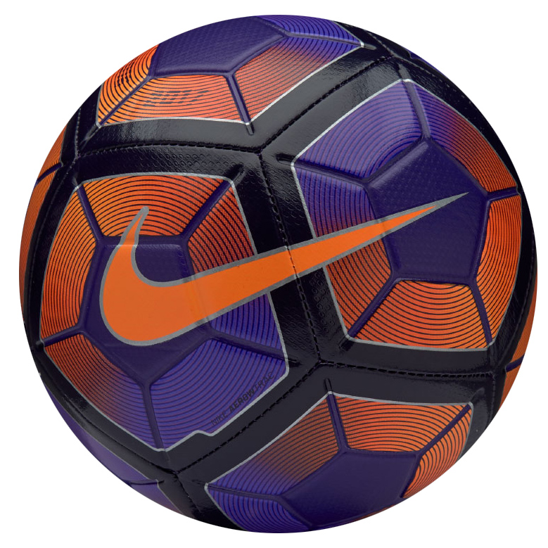 Buy Nike nike authentic training adult paris la liga real madrid football  football zuqiu SC2983 than game ball on 5 in Cheap Price on m.alibaba.com 40d650e6d