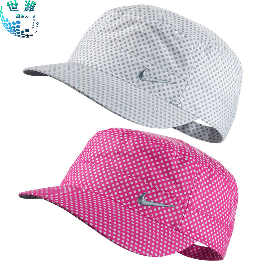 Buy Nike nike golf hat golf cap hat ladies golf hat simple paragraph  counter genuine in Cheap Price on Alibaba.com f8903effc7d