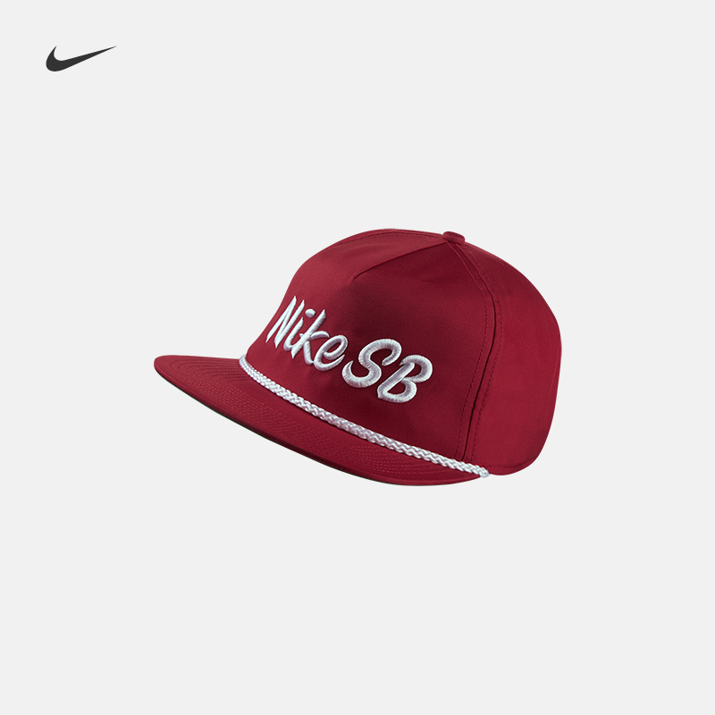 052136b36 Buy Nike nike official unstructured sb dri-fit pro adjustable sports ...