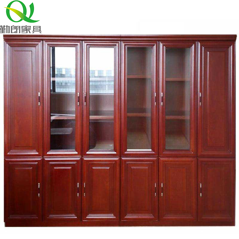 Buy Office File Cabinet Wood Cabinets Lockers Cabinet Floor Cabinet