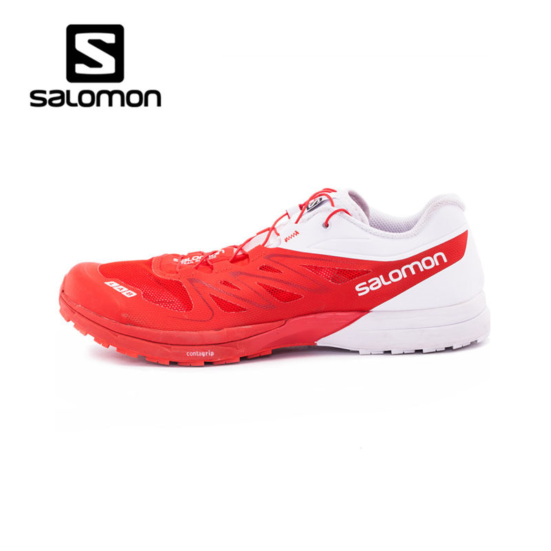 Salomon Running Shoes Online | Salomon S lab Sense 5 Ultra