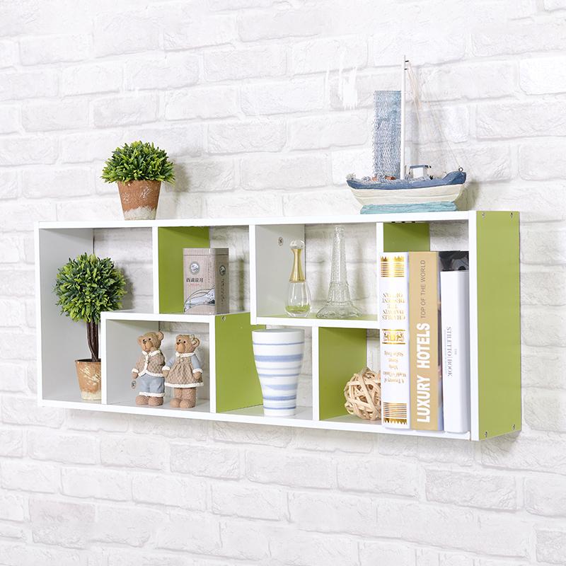 low priced 8f3f4 ae929 Buy Scalable mobile small bookshelf creative desktop storage ...