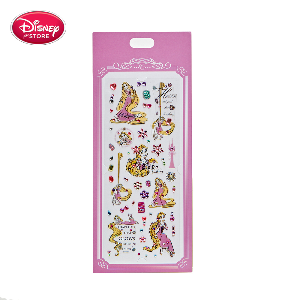 0fd5753a9f405 Buy Shop store disney princess rapunzel disney series of stickers in Cheap  Price on m.alibaba.com