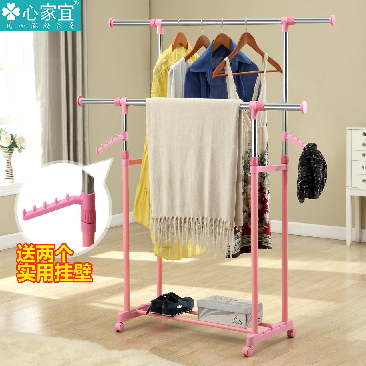 Buy Steel wire fixed telescopic lift tune is pulling head steel ...