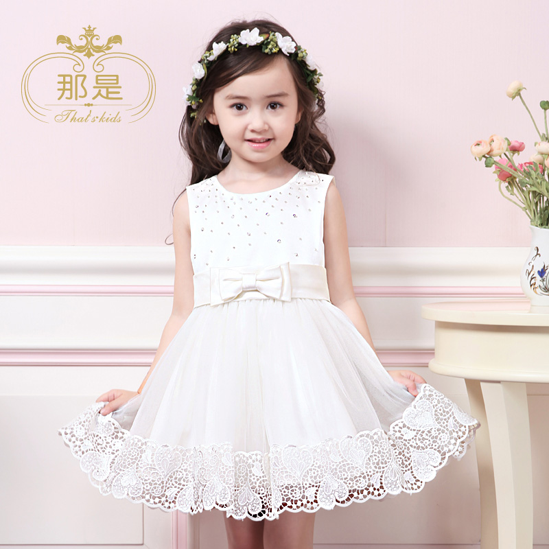 f7ace929f3c Buy Six flower girl dresses girls tutu dress child princess dress flower  girl dress skirt children dress in Cheap Price on m.alibaba.com