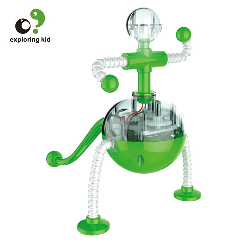 Buy Explore the kid science experiments science technology small