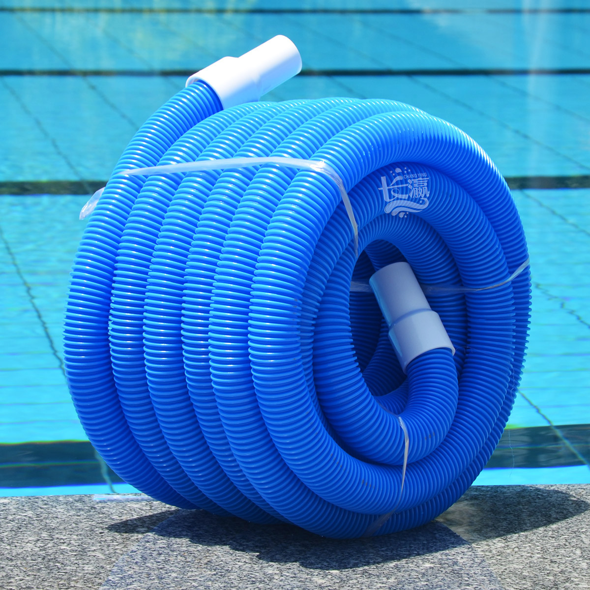 Buy Swimming pool cleaning and maintenance equipment tools ...