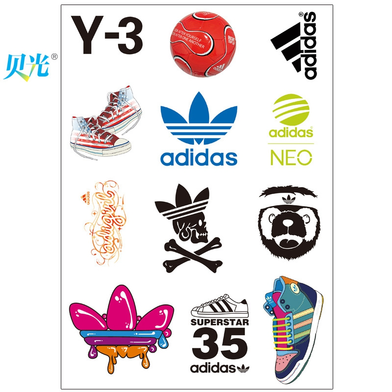 Buy Tony Light 68 Suitcase Stickers Personalized Stickers Suitcase