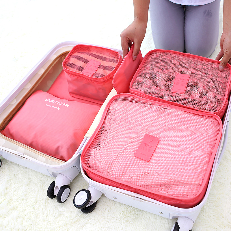 Buy Toot baby travel pouch bags of clothing storage bag finishing underwear storage bag liu jiantao installed in Cheap Price on m.alibaba.com & Buy Toot baby travel pouch bags of clothing storage bag finishing ...