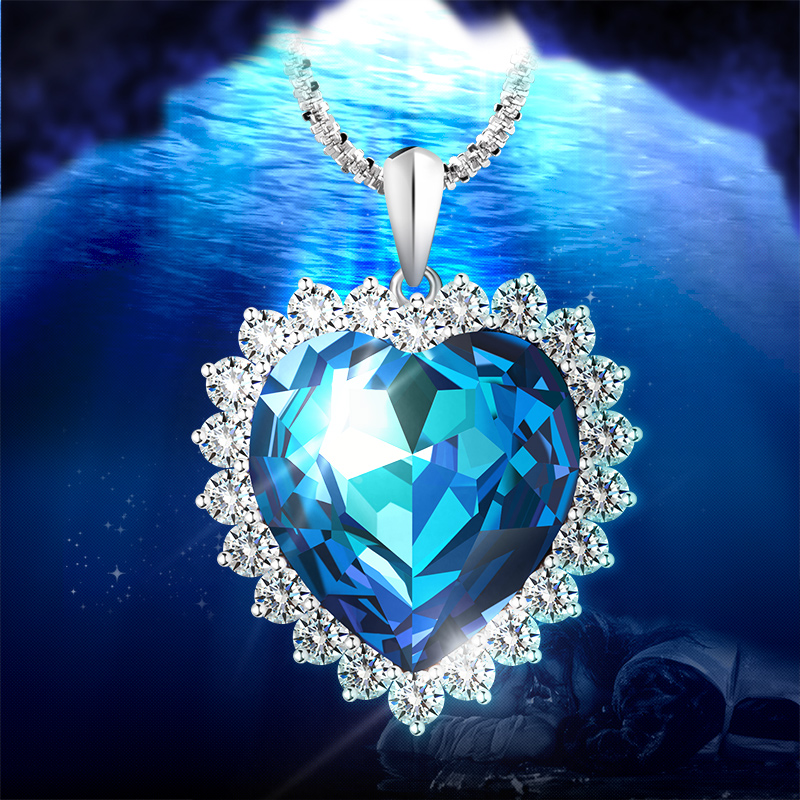 Buy Wedding Anniversary Gift Ideas To Send His Girlfriend Wife Romantic Special Surprise Confession Artifact Birthday Girls In Cheap Price On