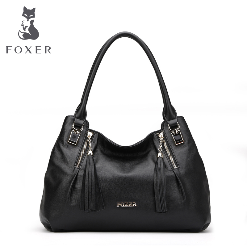 Worsley 16 new women bags women s singles shoulder bag handbag bag ladies  wild european and american fashion casual women big bag b7e81fc24c1fd