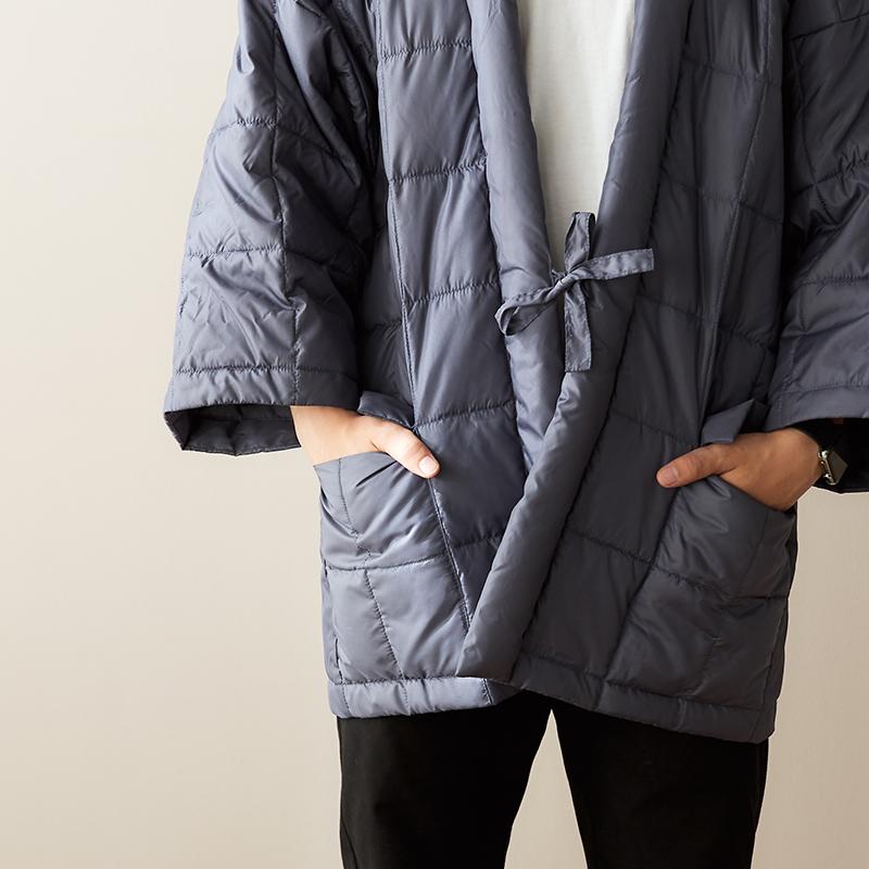 日本吸湿发热长袖护肩颈椎坎肩披肩