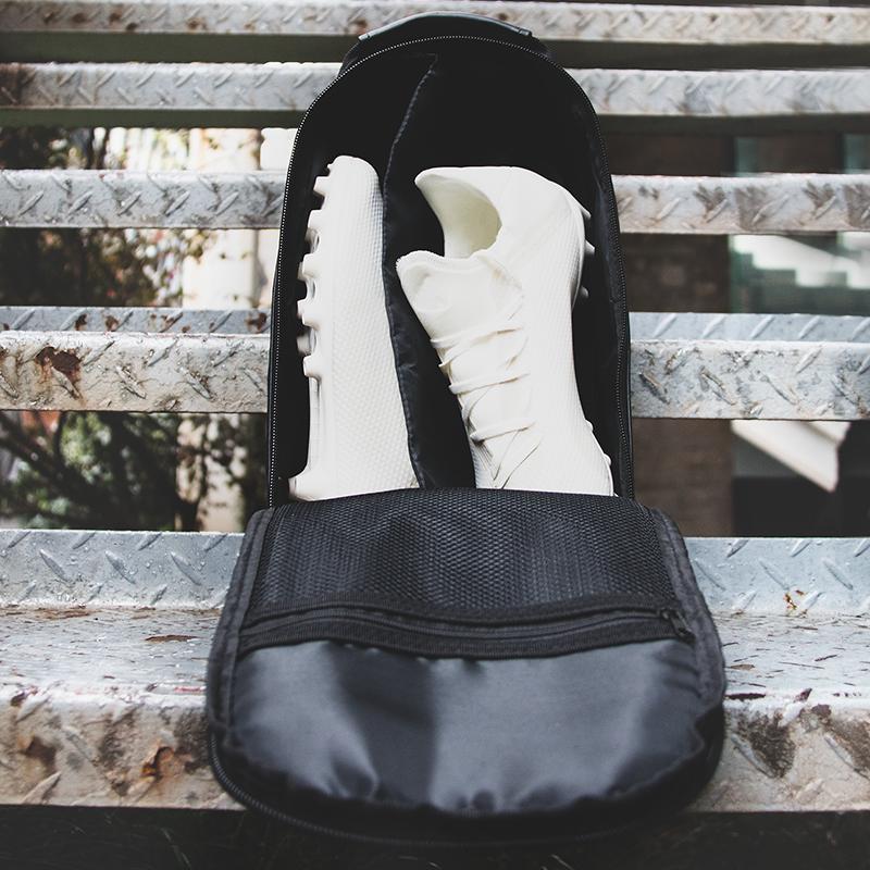 FUNRYO蜂锐丛林法则足球鞋包鞋袋运动潮流收纳鞋包手提装备包